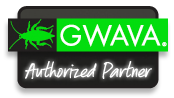 GWAVA_Authorized_Partner